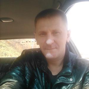 Алексей, 43 года, Холмск