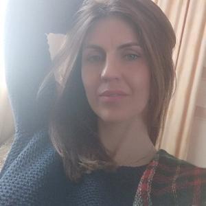 Alexsandra, 37 лет, Тамбов