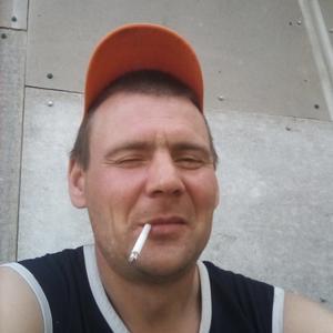 Боря, 41 год, Ишим