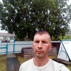 Игорь, 41 год, Комсомольск-на-Амуре