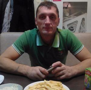 Александр, 38 лет, Дзержинск