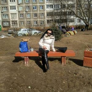Анжелика, 37 лет, Ярославль