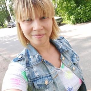 Елена, 27 лет, Волхов