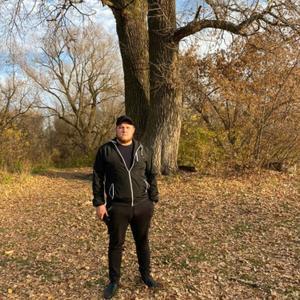 Дмитрий, 26 лет, Салават