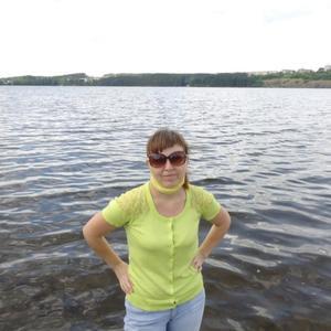 Елена Довгая, 40 лет, Екатеринбург