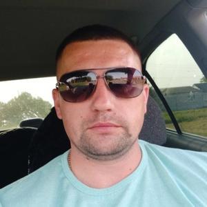 Кирилл, 37 лет, Грозный