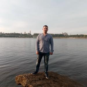 Андрей, 32 года, Мичуринск