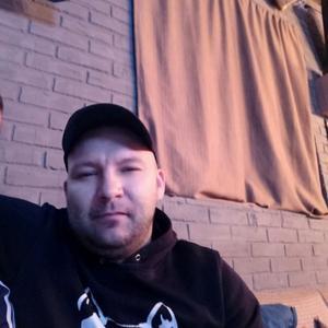 Art Zay, 39 лет, Верхняя Салда