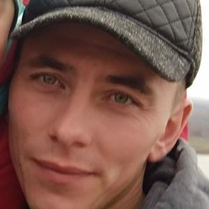 Вадим, 35 лет, Бирск