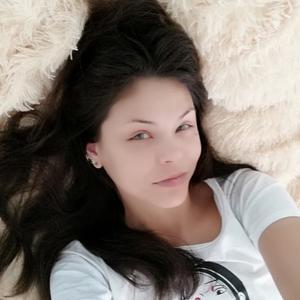 Анна, 36 лет, Калуга