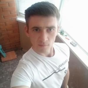 Денис, 27 лет, Бронницы