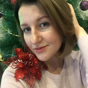Анна, 32 года, Новоуральск