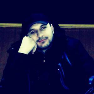 Тимур, 36 лет, Грозный