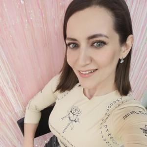 Екатерина, 32 года, Калуга