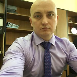 Иван, 33 года, Магнитогорск