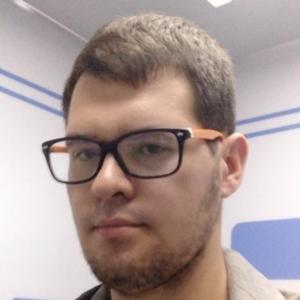 Никита, 25 лет, Тюмень