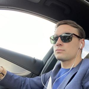 Dima, 32 года, Москва