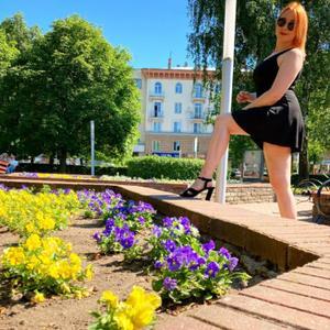 Юлия, 25 лет, Хабаровск