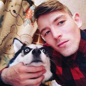 Александр, 22 года, Альметьевск