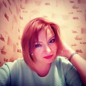 Лёля, 51 год, Петропавловск-Камчатский