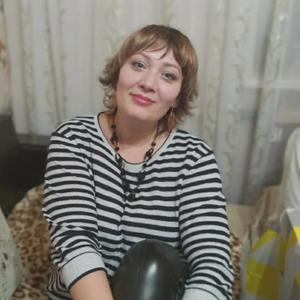 Елена, 39 лет, Оренбург