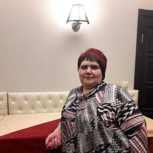 Наталья, 58 лет, Красноярск