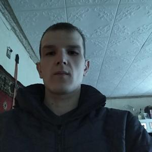 Ден, 32 года, Лихославль