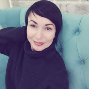 Anna, 42 года, Строитель