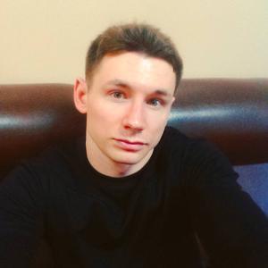 Антон, 37 лет, Волжск