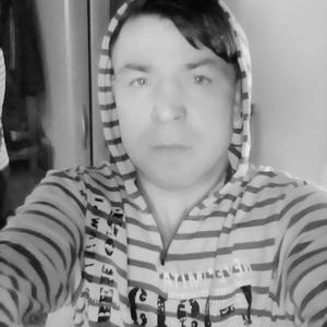 Карим, 30 лет, Красноармейск