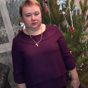 Ксения, 43 года, Реж