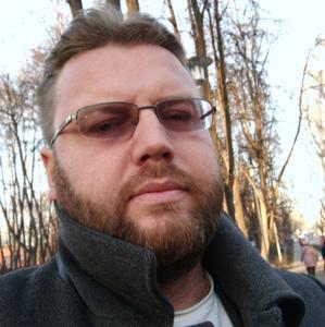 Артем, 38 лет, Зеленоград