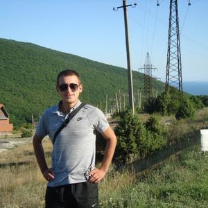Иван, 35 лет, Волгоград