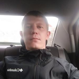 Иван, 32 года, Кубинка