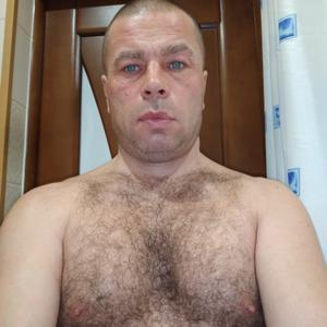 Михаил, 45 лет, Красноярск