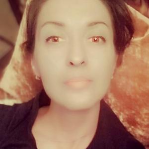 Ирина, 33 года, Петушки