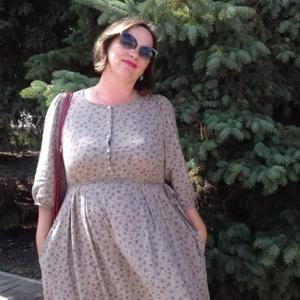 Татьяна, 41 год, Саранск