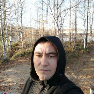 Рустам, 35 лет, Салават