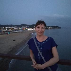 Татьяна, 43 года, Шатура