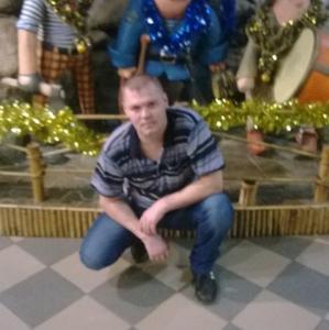 Дмитрий, 41 год, Смоленск