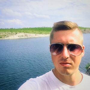 Владислав, 30 лет, Москва