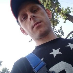 Алексей, 33 года, Вязьма