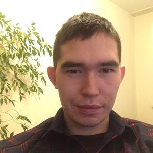 Алексей, 25 лет, Новочебоксарск