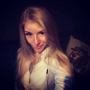 Бестия, 27 лет, Северск