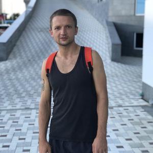 Николай, 30 лет, Алушта