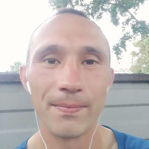 Александр, 37 лет, Комсомольск-на-Амуре