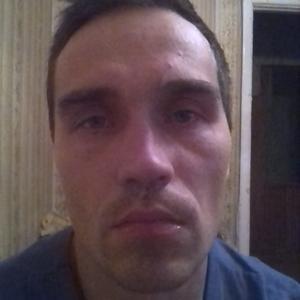 Иван, 36 лет, Фурманов