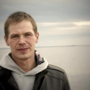 Вова, 36 лет, Котлас