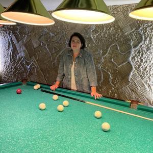 Оксана, 38 лет, Челябинск