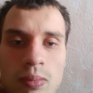 Andrey, 23 года, Абакан